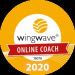 online coaching siegel